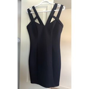 Guess Cocktail Dress - Size 8